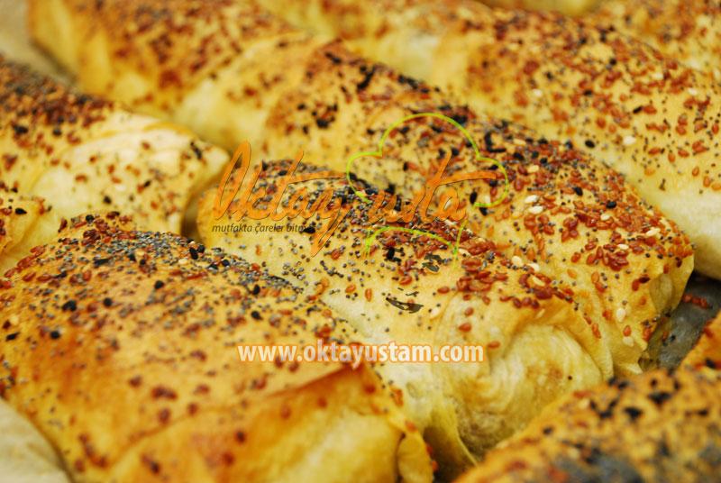 yemek: patatesli börek nasıl yapılır oktay usta [21]