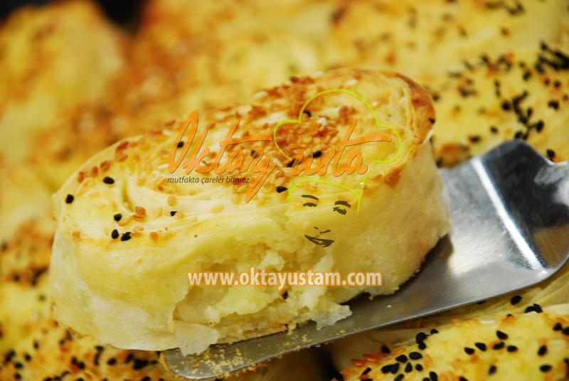 yemek: patatesli börek nasıl yapılır oktay usta [27]