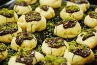oktay usta kurabiye tarifleri
